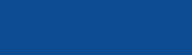 Comércio e Indústria de Material Eléctrico e Mecânico, Lda
